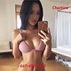 Charlsea