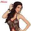 Phiona