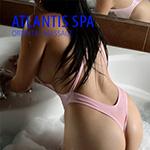 Brampton Escort ATLANTIS SPA