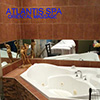 ATLANTIS SPA