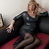Hamilton Escort Mistress Marilyn