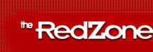 Back To The Redzone Homepage