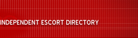 The Redzone: Independent Escort Directory