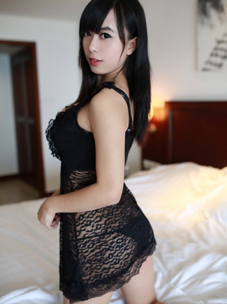 Markham fetish escorts Lovely Toronto BDSM Escorts Are Your Perfect Companions