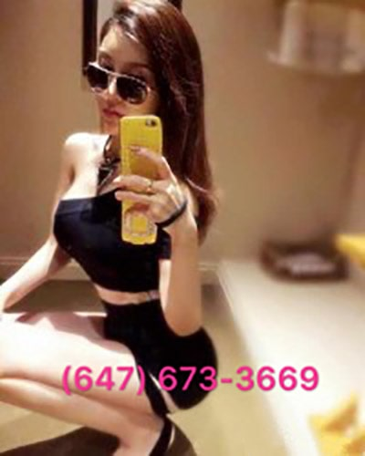 AdultMassage RichmondHill Escort Main