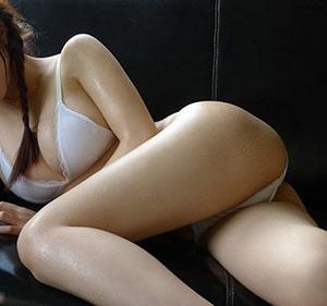LOLA Mississauga Escort