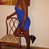 Click For My Pics