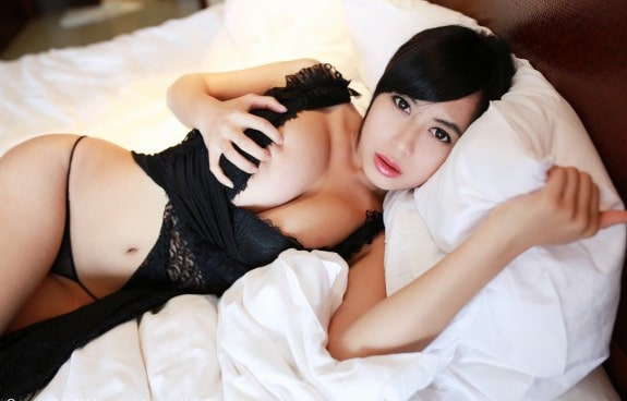 AdultMassage RichmondHill Escort