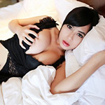 RichmondHill Escort AdultMassage Main
