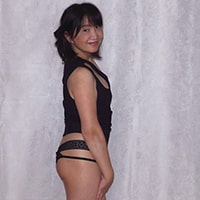 Toronto Escort Sweet Alice 12