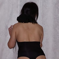 Toronto Escort Sweet Alice 7