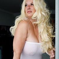 Mississauga Escort Stephanie