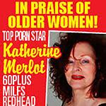 Katherine Merlot